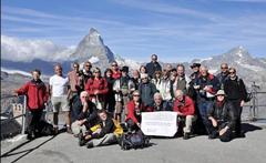 2011 Alpen