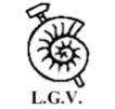 logo Leidse Geologische Vereniging