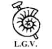 logo LGV