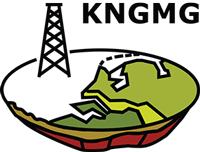 KNGMG