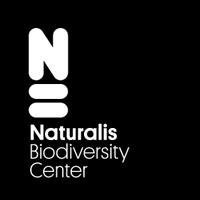 Naturalis Leiden